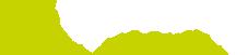 Logo Regel-Recht aktuell