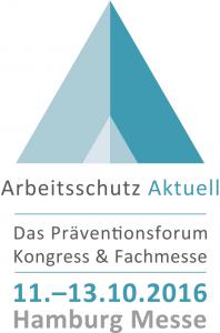 logo_aa_rgb_datum
